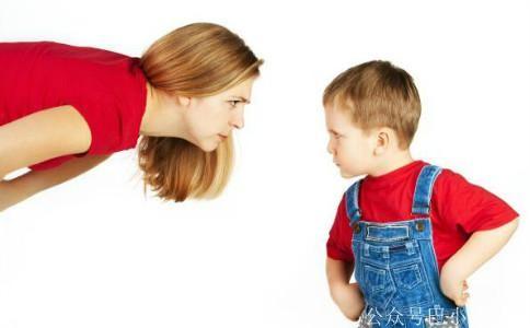 资讯6岁儿童叛逆期怎么办?说一句顶十句家长怎么管?【巴小象课堂】